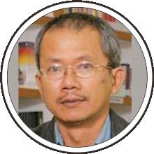 Dr. Danang Wahyu Muhammad, SH., M.Hum