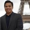 Yordan Gunawan MBA., M.H (Lecturer of Faculty of Laws UMY)